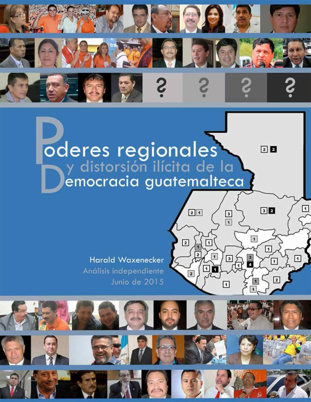 Poderes regionales y distorsion de la democracia (PDF-COLOR)-1